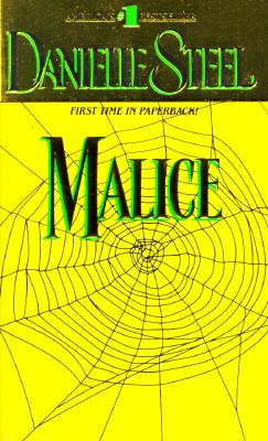 Malice, Steel, Danielle