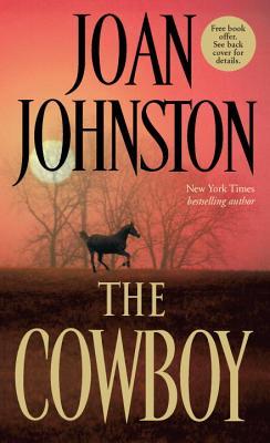 "The Cowboy, ""Johnston, Joan"""