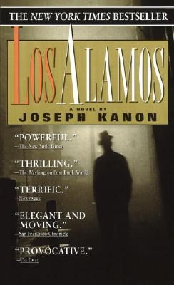 Image for Los Alamos: A Novel