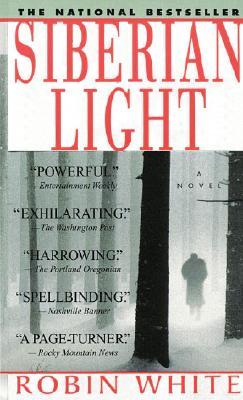 Image for Siberian Light