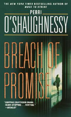Image for Breach of Promise