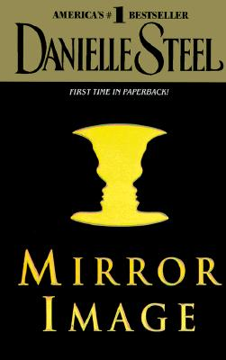 Mirror Image, Danielle Steel