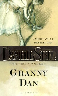 Image for Granny Dan
