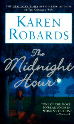 The Midnight Hour, KAREN ROBARDS