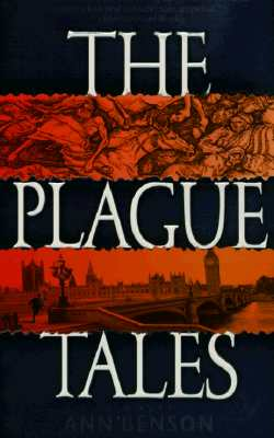 Image for Plague Tales, The