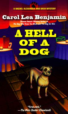 Image for Hell of a Dog, A