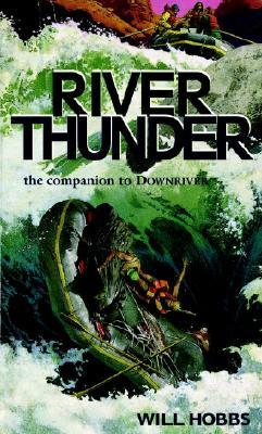 Image for River Thunder