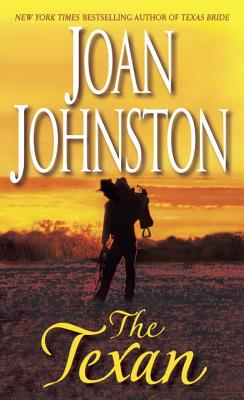 The Texan, JOAN JOHNSTON