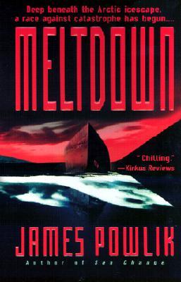 Image for Meltdown