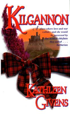 Kilgannon, Givens, Kathleen