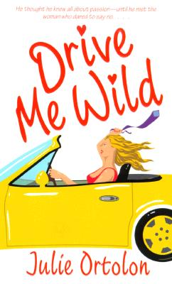 Image for Drive Me Wild