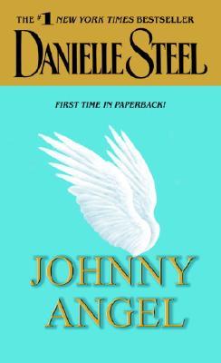Johnny Angel, Danielle Steel