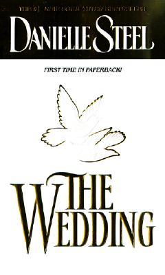 The Wedding, DANIELLE STEEL