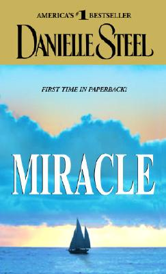 Image for Miracle