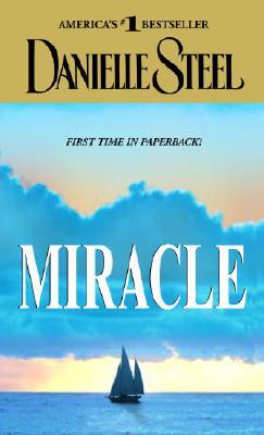 Miracle, Steel, Danielle