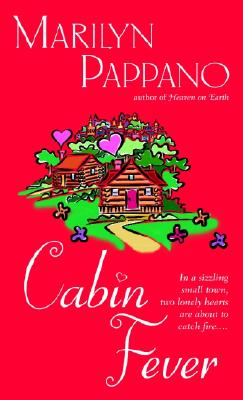 Cabin Fever, MARILYN PAPPANO