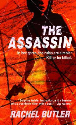 Image for The Assassin