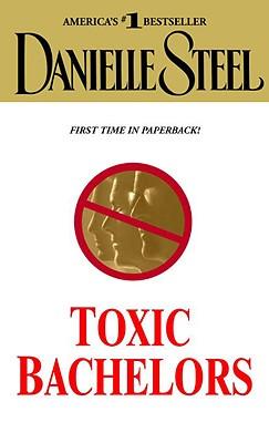 Toxic Bachelors, Steel, Danielle