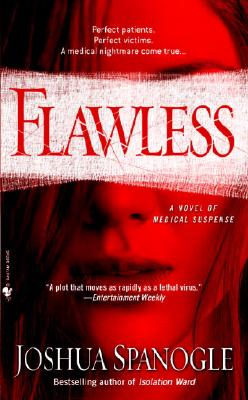 Image for Flawless