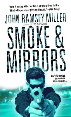 Image for Smoke & Mirrors