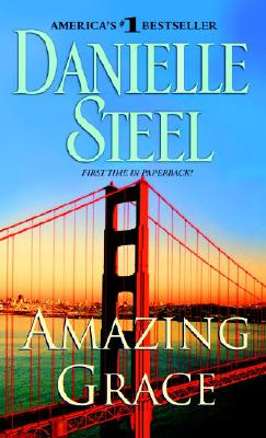 Amazing Grace, Steel,Danielle