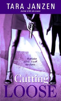Image for Cutting Loose