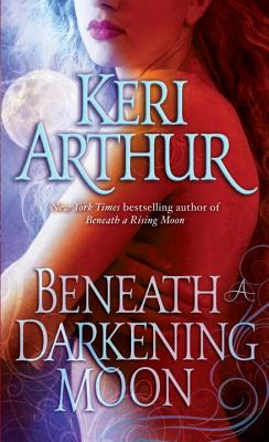 Image for Beneath a Darkening Moon