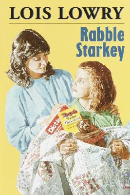 Image for Rabble Starkey