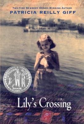 Image for Lily's Crossing