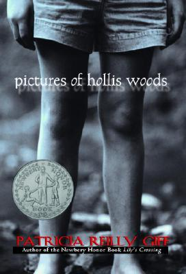 Image for Pictures of Hollis Woods