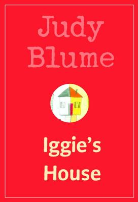 Iggie's House, Blume, Judy