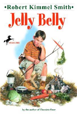 Jelly Belly, Robert Kimmel Smith