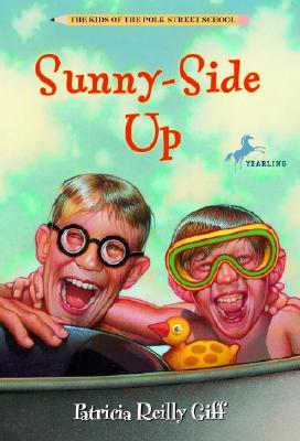 Image for Sunnyside Up (The Kids of the Polk Street School)