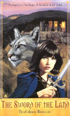 Image for Sword of the Land, The