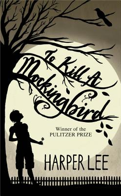 To Kill a Mockingbird (Pulitzer Prize Winner), Harper Lee