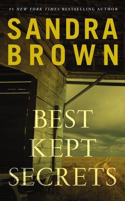 Image for Best Kept Secrets