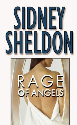 Image for Rage Of Angels