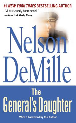 The General's Daughter, Demille, Nelson