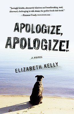 "Image for ""Apologize, Apologize!,"""