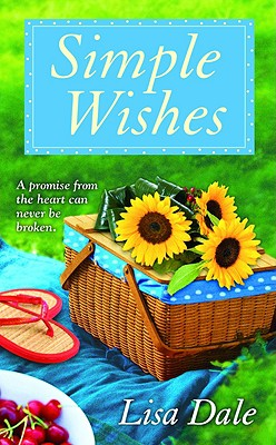 Simple Wishes, LISA DALE