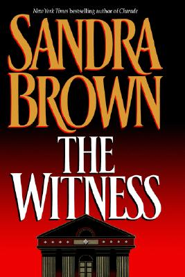 Image for The Witness