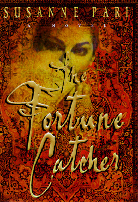 Image for The Fortune Catcher