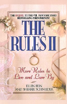 The Rules ll, Ellen Fein