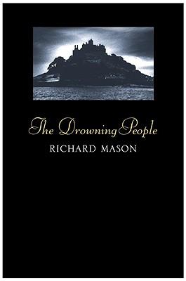 The Drowning People, Mason, Richard