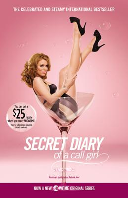 Image for Secret Diary Of A Call Girl