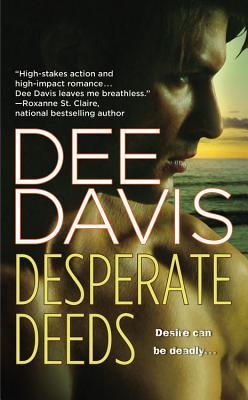 Image for Desperate Deeds