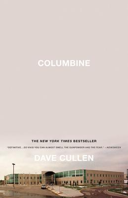 Columbine, Cullen, Dave