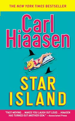 Star Island, Carl Hiaasen