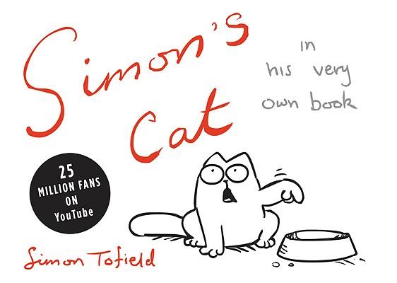Image for Simon's Cat