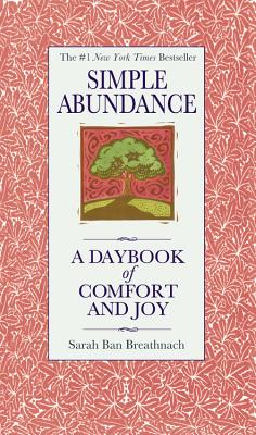 Image for SIMPLE ABUNDANCE
